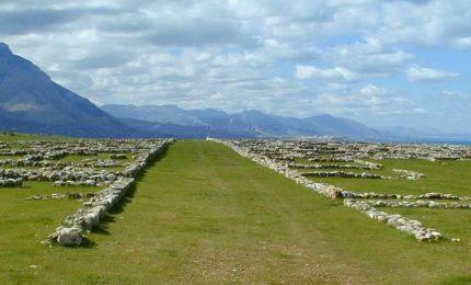 Giammalva nuovo commissario del Parco archeologico di Himera