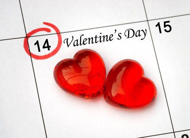 San Valentino: origini e significato tra ieri e oggi