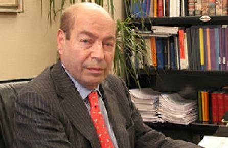 E' morto Antonio Mangia, patron di Aeroviaggi