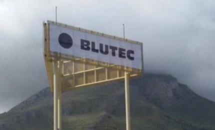 Blutec, ancora silenzio su rinnovo cassa integrazione
