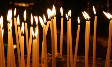 Tra religione e tradizione, oggi è la Candelora