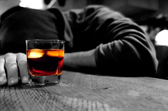 Termini Imerese: presentato lo sportello contro le dipendenze