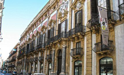 Ente Parco delle Madonie: Palazzo S. Elia aperto a comuni e Proloco