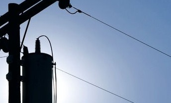 Internet e telefoni muti, continuano i disagi nelle Madonie