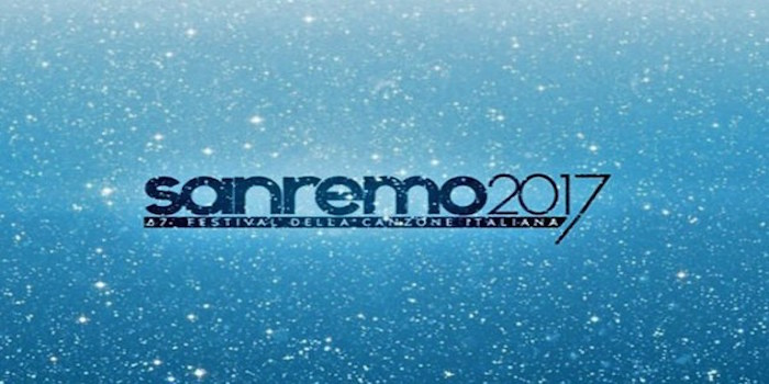AreaSanremotour, casting a Palermo