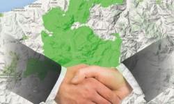 unione dei comuni delle madonie comunale centrale unica di Committenza