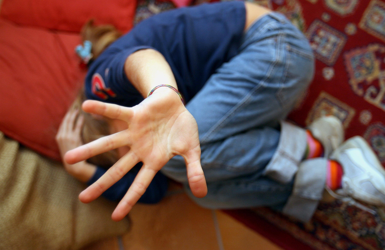 Palermo, tenta di violentare una undicenne, arrestato un tunisino