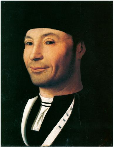 In 28 mila per Antonello Da Messina a Palazzo Abatellis