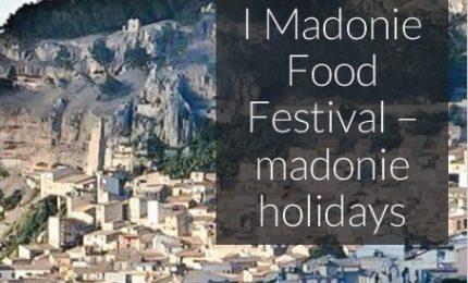 Un successo il 1° Madonie Food Festival