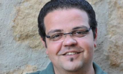 Pollina, tre proposte da Sicilia Futura Giovani