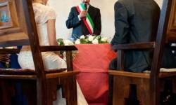 matrimoni civili