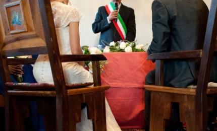Matrimoni combinati per la cittadinanza, 15 indagati