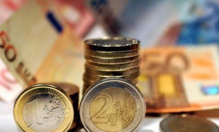 Cresce l'indebitamento delle famiglie siciliane