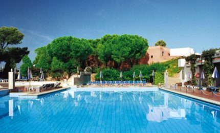 Pollina Resort fa il pieno clienti fino a ottobre