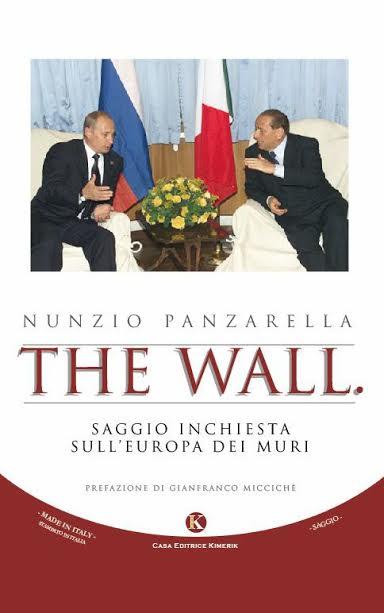 La recente politica estera nel saggio di Panzarella