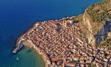 La Sicilia al nono posto per presenze