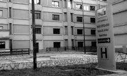 Ospedale Petralia