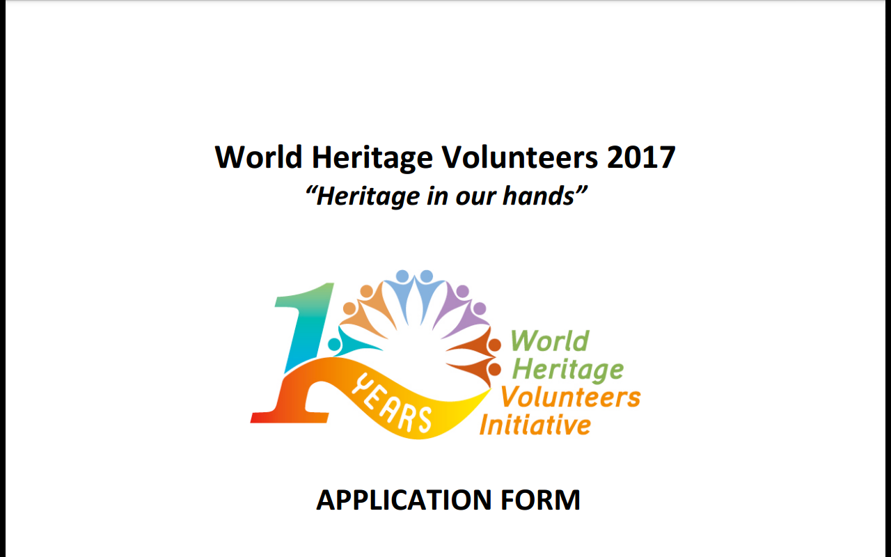 UNESCO: volontari nei Visitor Center di Cefalù e Palermo