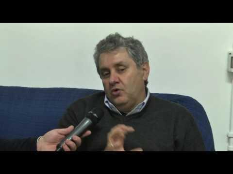 Il PD di Castelbuono polemico nei confronti del sindaco Cicero