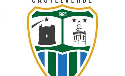 E' nato il Finale Castelverde