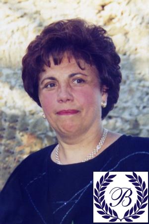 Anniversario Maria Grazia Cicero