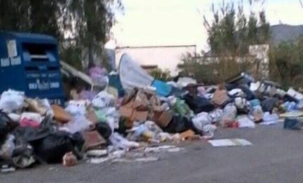 Riforma ATO rifiuti, commissione approva DDL