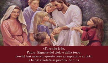 San Mauro Castelverde ricorda Maura Nicolosi nel 25° dalla sua morte