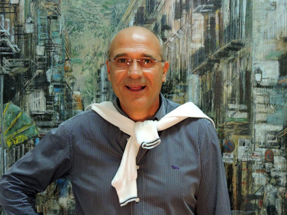 "Gangi, Migliazzo su caos politico: ""Dimissioni irresponsabili"""