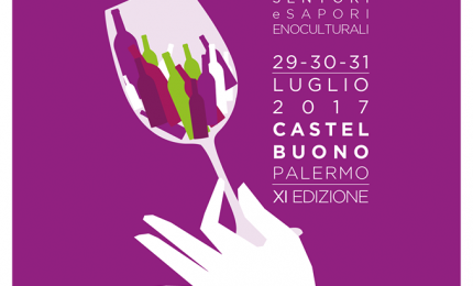 A Castelbuono è tempo di DiVino Festival