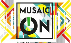 Musaic on