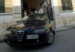 Sequestrati beni per 2,3 milioni di euro a badante e avvocato per aver circuito un disabile