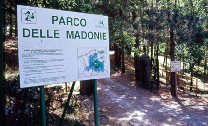 Parco delle Madonie, un tesoro da scoprire