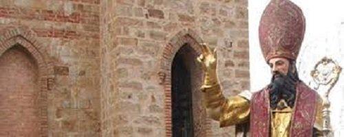 Pollina: San Giuliano e i riti dei devoti fedeli