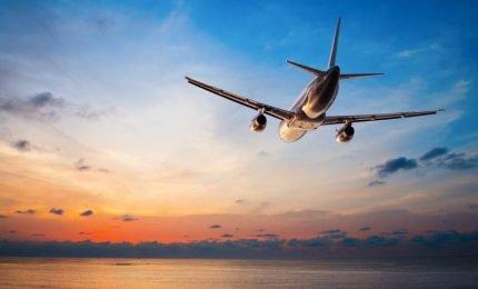 Una campagna per viaggiare sicuri all'estero