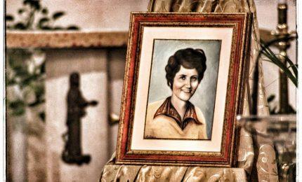 Elisa Giambelluca, va avanti la causa di beatificazione