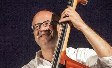 Jazz Festival: nel weekend omaggio a Luigi Tenco