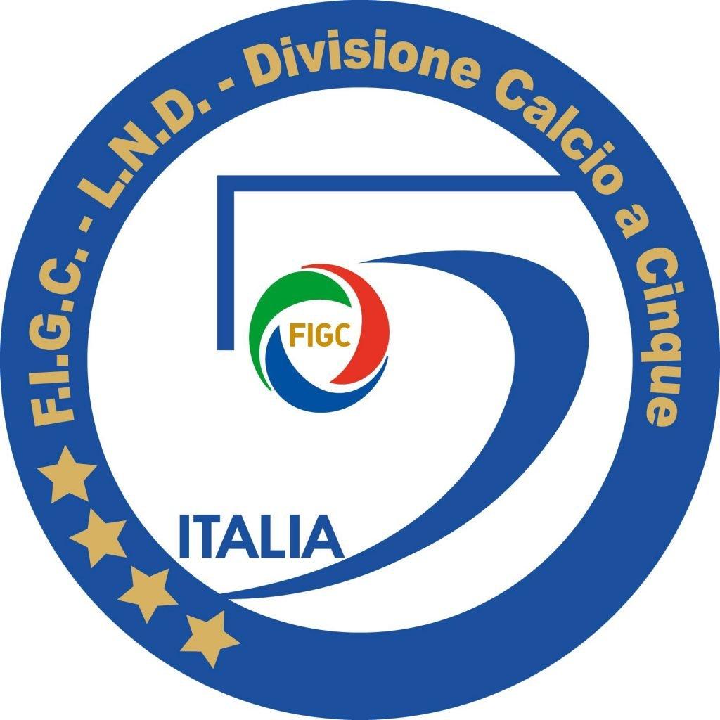 """Il Real Cefalù inserito nel """"Triangolare 2"""" del Girone H di Coppa Italia"""