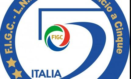 Real Cefalù, ecco il calendario della Serie B