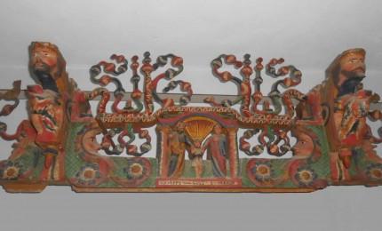 Scoprire gli antichi mestieri a Termini Imerese