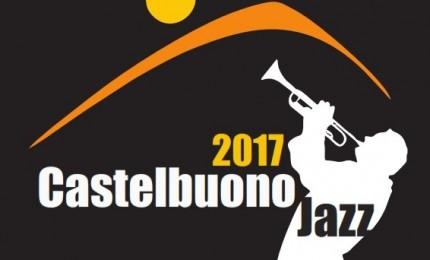 Edizione del ventennale per il Castelbuono Jazz Festival