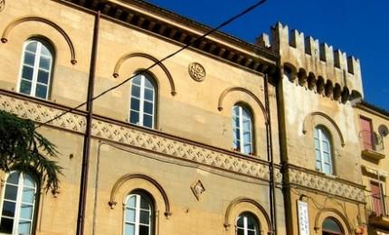 Collesano: sfiduciato il sindaco Di Gesaro