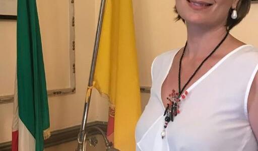 Ex Fiat, Licia Fullone attesa dal presidente Musumeci