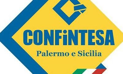 Nuova segreteria regionale per Confintesa Sicilia