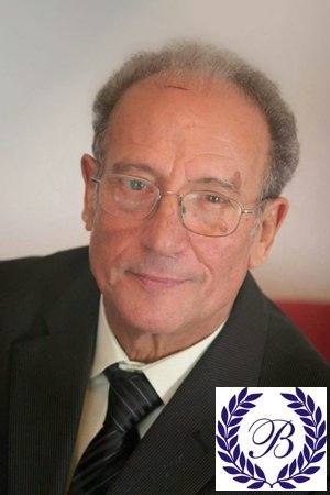 Trigesimo Salvatore Giordano