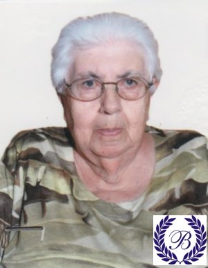 Teresa Mugavero 13/09/2017