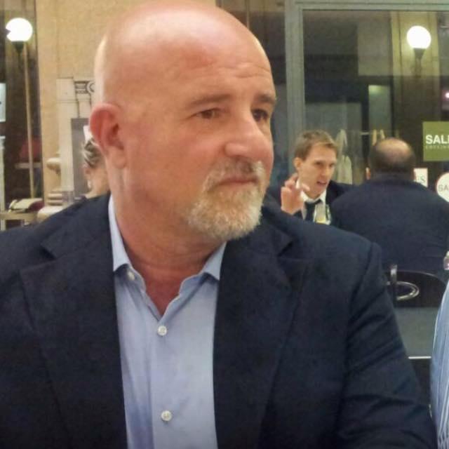 Regionali: al via la campagna elettorale dell'ex sindaco di Collesano Meli