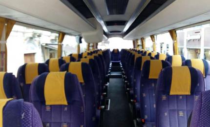 Pollina: sarà gratuito il servizio di trasporto scolastico