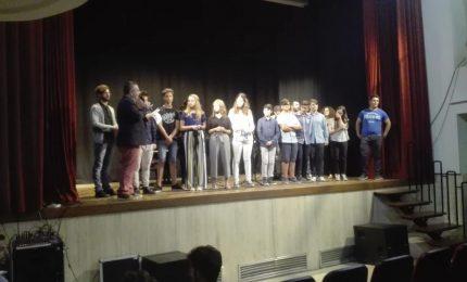 Accademia musicale Madonita, aperte le iscrizioni