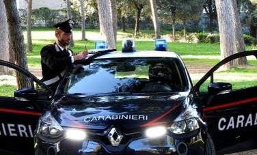 Arrestato l'assassino di Vincenzo Urso, l'uomo che non rispettava i boss
