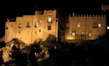 Conoscere Carini: il castello e il centro storico